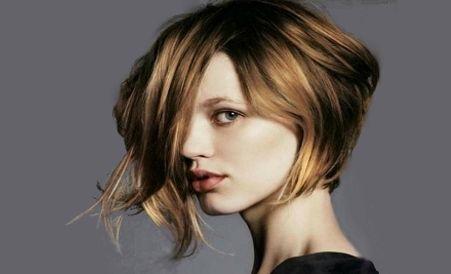 Подготовка к блондированию