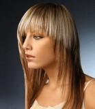 асимметрия на длинные волосы 3
