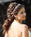 Греческая коса 3