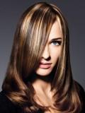 ухоженные волосы 2