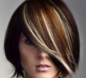 ухоженные волосы 3
