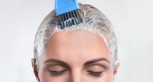 тестирования краски для волос 3